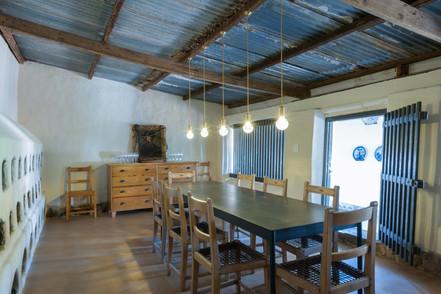 phizante-kraal---wine-cellar-interior-#3