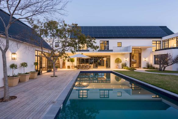 House Heinamann - exterior-#1.jpg