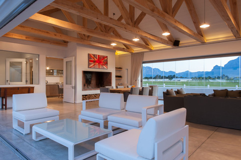 House Le Roux - living area #2.jpg