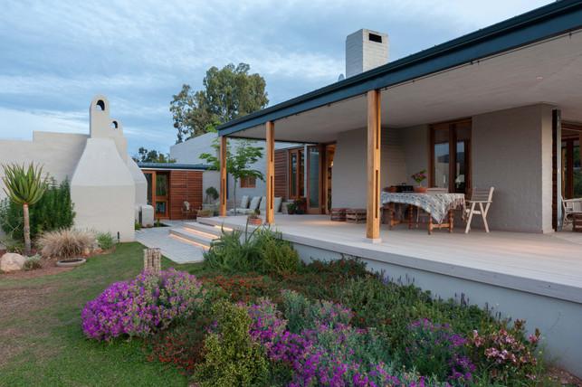 House Venter - exterior #1.jpg