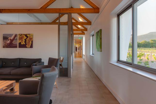 vinpro - ground floor interior #4.jpg