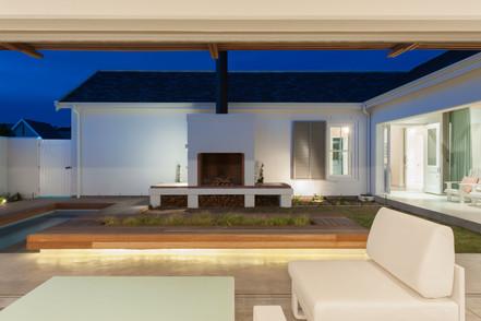 House Le Roux - courtyard area #1.jpg