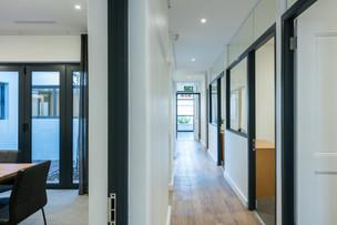M3 Office - Passage #1.jpg