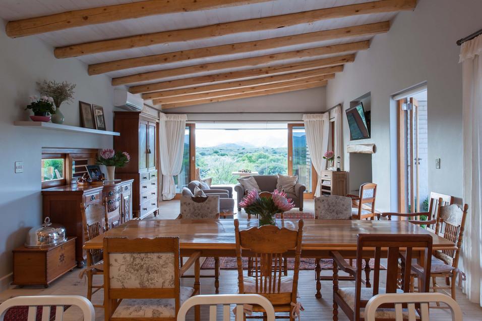 House Venter - living area #1.jpg