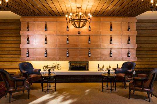 The Wine Studio 5.jpg