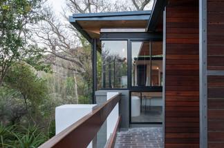House Roos - exterior #5.jpg