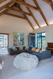 House Heinamann - third-living-room-#2.j