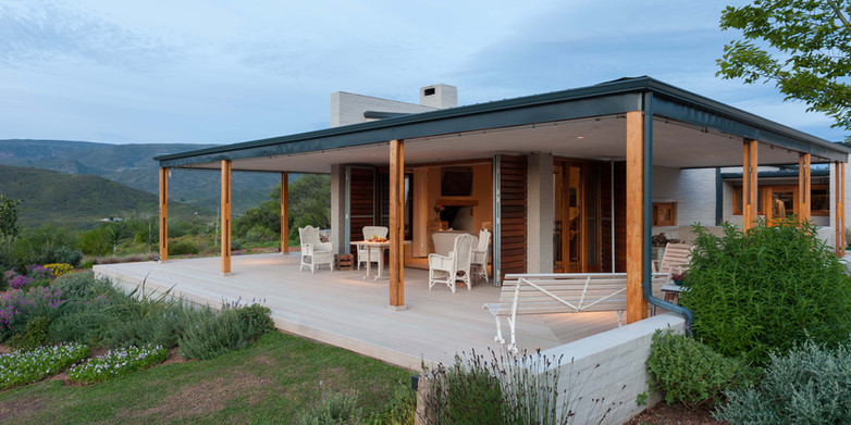 House Venter - exterior #4.jpg