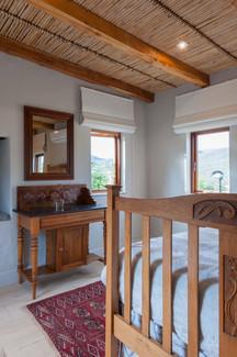House Venter - cottage bedroom #3.jpg