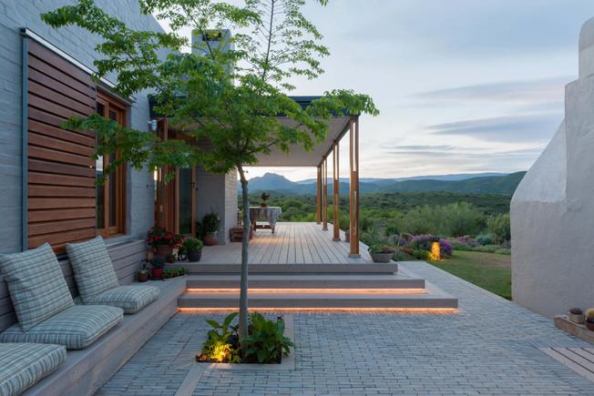 House Venter - exterior #5.jpg