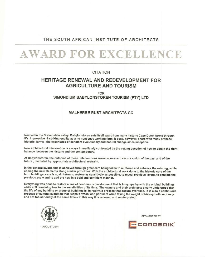 Award of Excellence_edited.jpg
