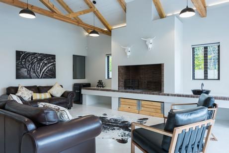 House Steyn - Second living room #3.jpg
