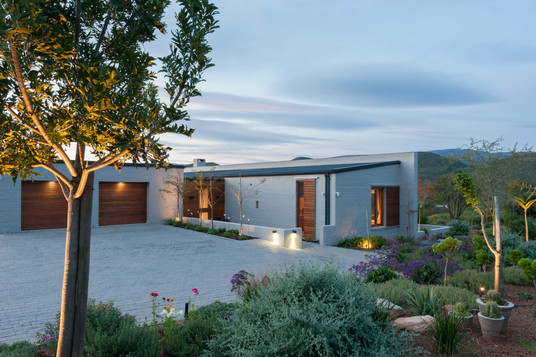 House Venter - exterior #2.jpg