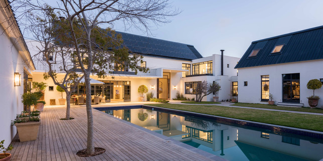 House Heinamann - exterior-#3.jpg
