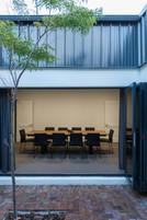 M3 Office - Courtyard area #2.jpg