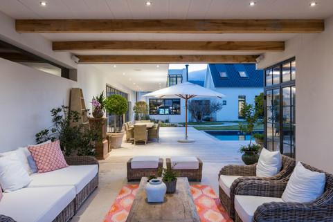 House Heinamann - patio-area-#2.jpg