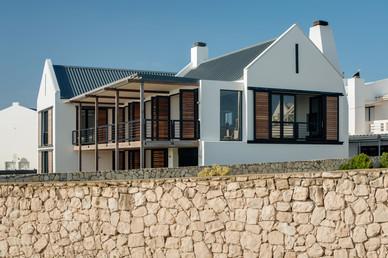 schwegmann house - exterior #3.jpg