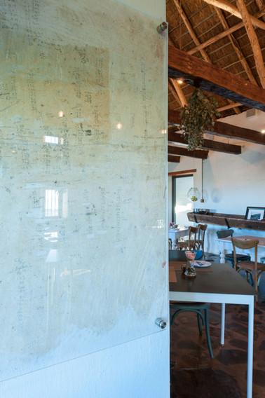 phizante-kraal---restaurant-interior-#13