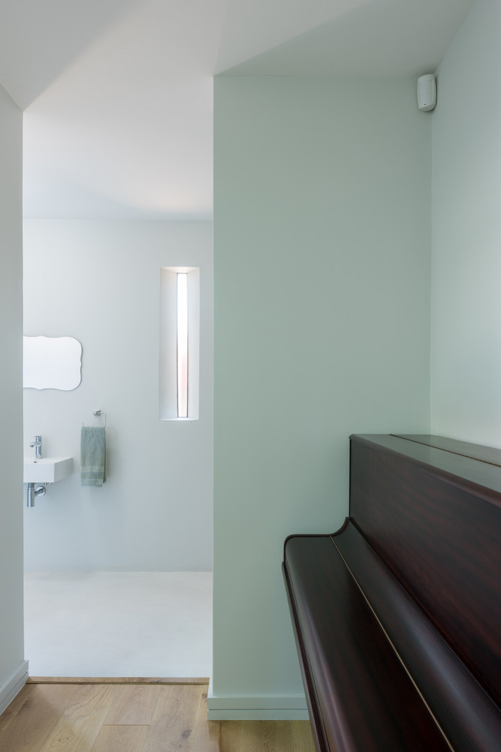 House Steyn - Second bathroom #3.jpg