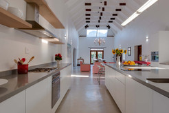 Winemakers house - kitchen area #4.jpg