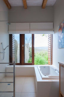 House Venter - main bathroom #3.jpg