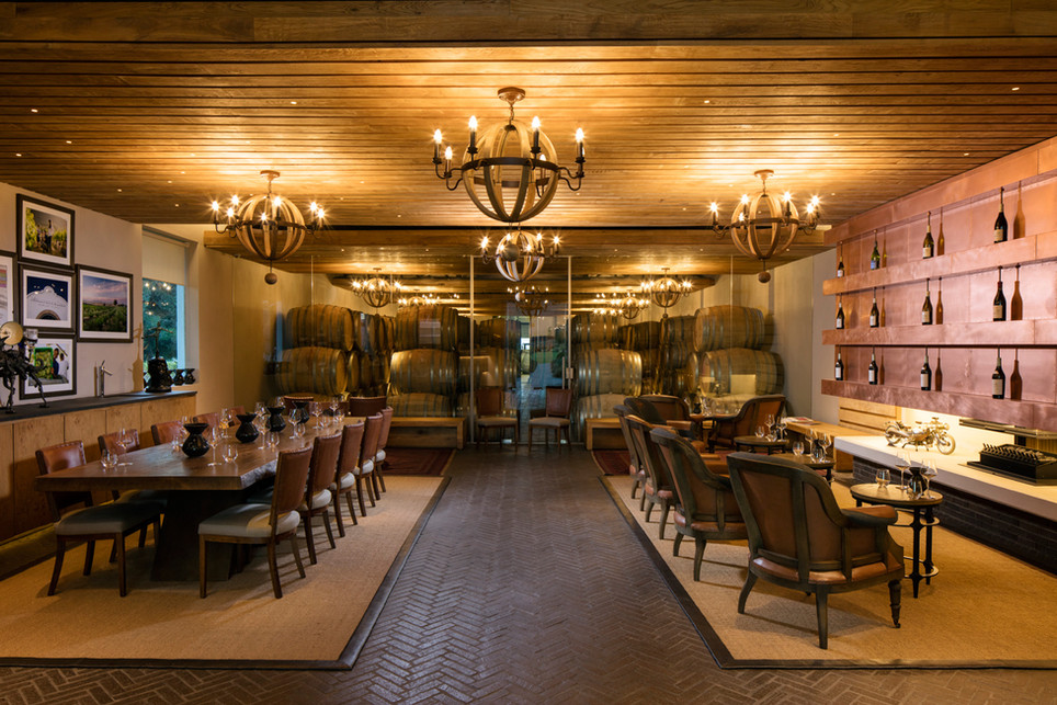 The Wine Studio 3.jpg