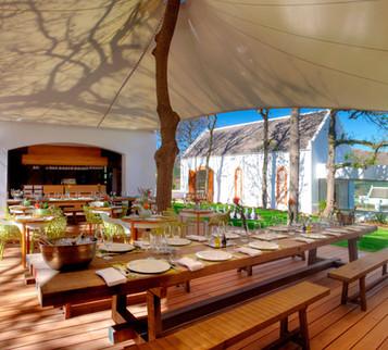 La Motte Restaurant (1).jpg