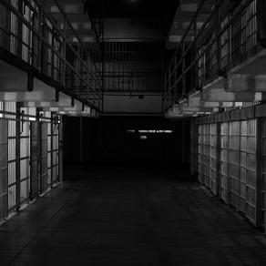 Inquest concludes into Prison death at HMP Leeds