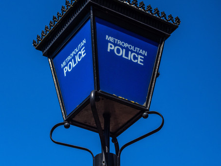 Metropolitan Police to pay substantial damages to man assaulted and abused by them
