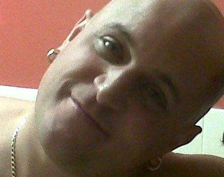 INQUEST TO TAKE PLACE FOLLOWING DEATH OF MAN AT PONTINS PAKEFIELD