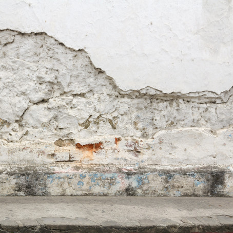 Update on Birmingham wall disaster