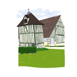 Bourgoult by EM.png
