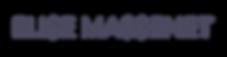 Logo EM.png