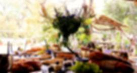 _MG_3858_edited.jpg