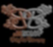Logo October.png