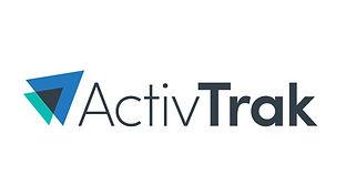 active trak.jpg