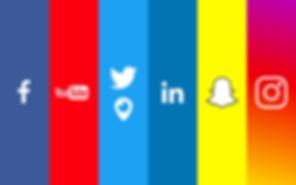 social-media-updates.png