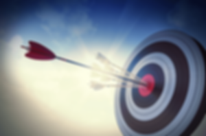 How to Set the Right Targets for KPIs.pn