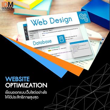 6.Website-Optimization.png