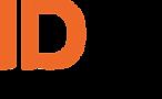 logo__idmcouncil&ibdm2015.png