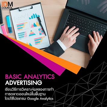 9.Basic-Analytics.png