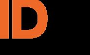 international digital marketing council