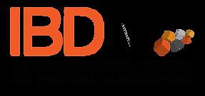 international board of digital marketing อบรมการตลาดออนไลน์