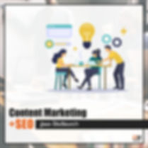คอร์ส ContentMarketing for SEO
