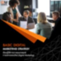 10.Basic-Digital-Marketing-Strategy.png