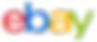 ebay_PNG9.png