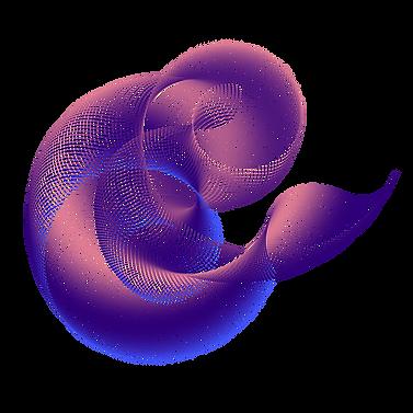 Digital Leap Element -.png