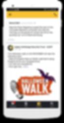 PAL_Fabrik-FacebookFeed_UUST.png