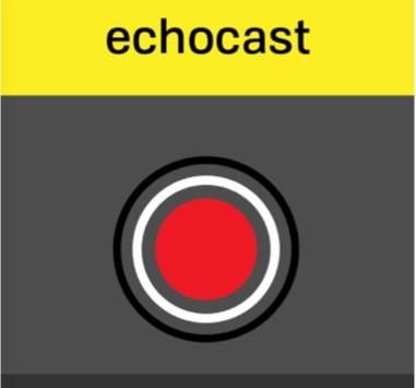 Echocast Improvements