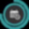 TimeAsset 20_3x.png